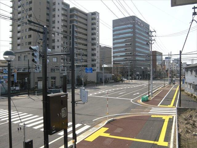 街補第1号 道路改良工事 (2)_R.JPG