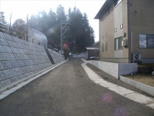 道改第10号道路改良工事完成_R.jpg