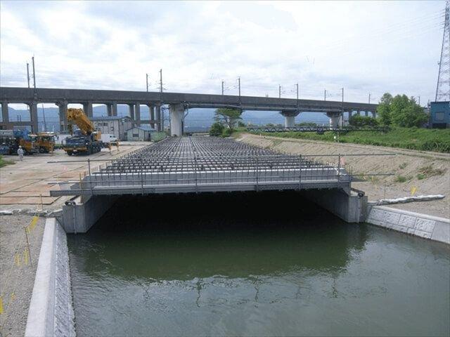 槇山町亀貝線緊急地方道(街路)福島江函渠その2工事(完成)_R.JPG