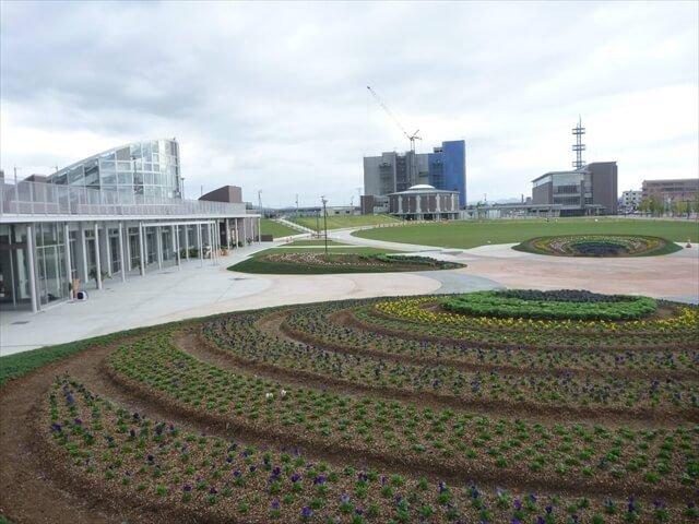 長岡市民防災公園整備工事_R.JPG